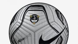 Nike Aerowsculpt focilabda